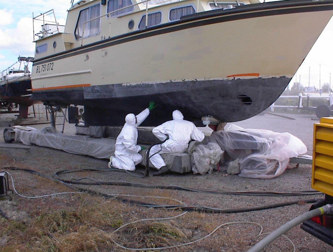 bateau5