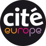 LOGO CITE EUROPE