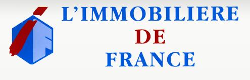 immobiliere_de_france
