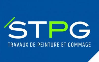 STPG – Marck