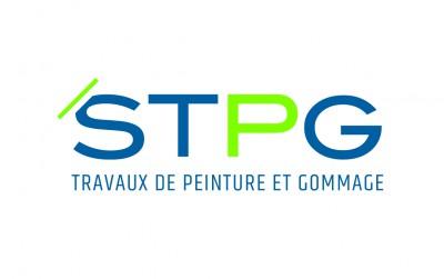 STPG-cmjn-fondblanc-e1448637133559